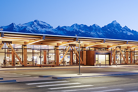 AIACES-JacksonHoleAirport