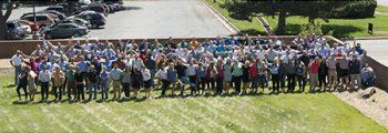 2015 | Martin/Martin Reaches 200 Employees