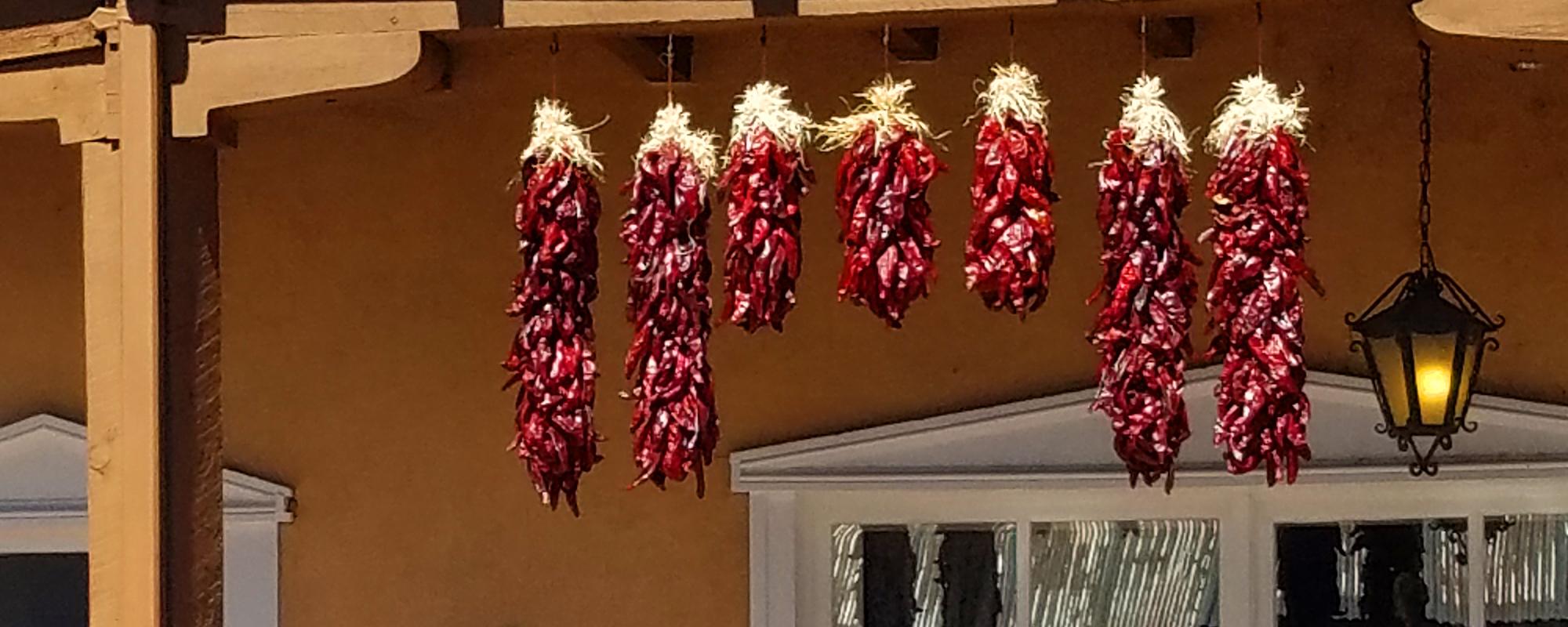 2012 | Albuquerque, New Mexico Office Opens