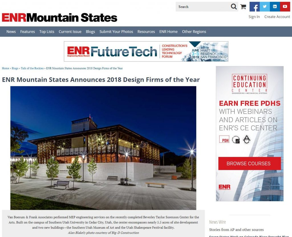 2018-12-10 12_08_08-ENR Mountain States Announces 2018 Design Firms of the Year _ 2018-05-09 _ ENR