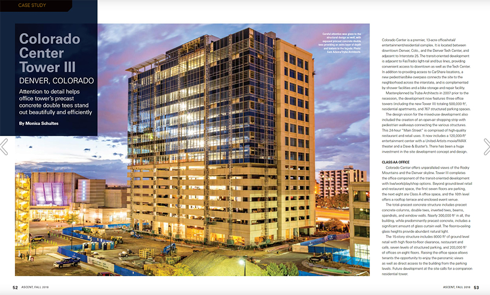 11-14-18-Ascent Magazine