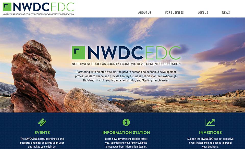 12-10-18-NWDCEDC