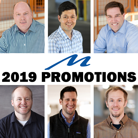 04-01-2019-Promotions
