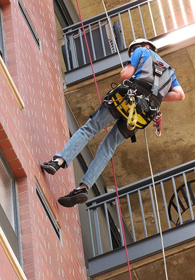Positions-Repelling